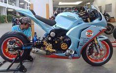 200+ Custom Honda Grom / MSX125 Pictures - Photo Gallery Picture Photo, Picture Video, Mini Chopper, Honda Grom, Mini Bike, Bike Life, Sport Bikes, Cool Bikes, New Pictures
