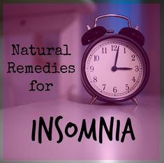 Sleep Remedies Natural Remedies for Insomnia that work! - Have trouble sleeping? Try these remedies for insomnia! No drugs needed! Herbal teas, essential oils, white noise, and other all natural remedies! What Causes Sleep Apnea, Cure For Sleep Apnea, Sleep Apnea Remedies, Natural Remedies For Insomnia, Home Remedies For Snoring, Natural Cures, Natural Treatments, Insomnia Help, Insomnia Causes