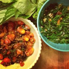 Tomato Basil Calzone with Turkey Pepperoni