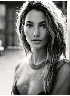 Red-Hot Mama: Lily Aldridge By Marc Hom For Tatler UKs May2013 - 3 Sensual Fashion Editorials | Art Exhibits - Anne of Carversville Womens News