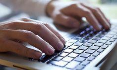 4 síntomas que demuestran que no se hacen bien las cosas en comunicación corporativa - Contenido seleccionado con la ayuda de http://r4s.to/r4s