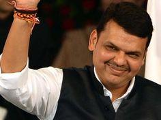 'Am Ok With No IPL Matches For Maharashtra,' Says Chief Minister Fadnavis