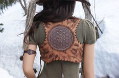 Shop for steampunk on Etsy, the place to express your creativity through the buying and selling of handmade and vintage goods. Warrior Paint, Leather Projects, Pulls, Steampunk, Creations, Costumes, Vintage, Sewing, Trending Outfits