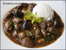 Beef, Cooking, Health, Food, Asia, Meat, Kitchen, Health Care, Essen