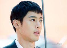 "Kim Hyun Joong ""Inspiring Generation filming "" on (29-3-2014) (part 2)"