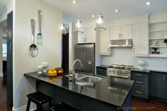 Kitchen Updates that Make an Impact - Home Trends Magazine