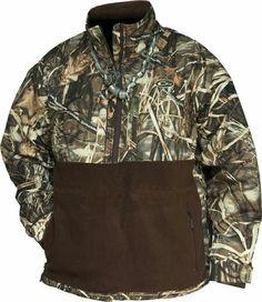 Drake jacket, want,want,want!