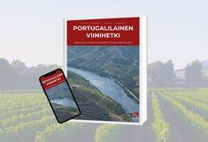 Viinialueita, rypäleitä, viiniä ja ruokaa Portugalista... Flexibility, Cover, Books, Libros, Back Walkover, Book, Book Illustrations, Libri