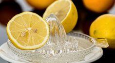 HIT DIJETA – Za 14 dana 10 kilograma manje: samo limun BEZ GLADOVANJA!  Ova dijeta je vrlo jednostavna: svakog jutra pre doručka popiti o...