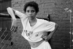 Interview With Dawoud Bey, Before His Whitney Retrospective Class Pictures, Couple Pictures, Matisse, Picasso, Feeling Invisible, Film Icon, Street Portrait, My Favorite Image, Clint Eastwood