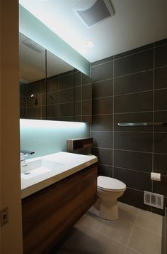 European Inspired Baths Contemporary Bathroom Dc Metro By Nvs Remodeling Design Jason Torres Modern Decorating Ideas