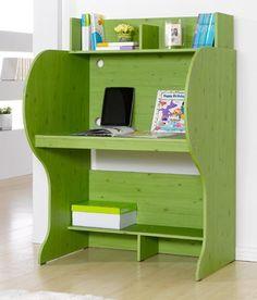 desk 책상