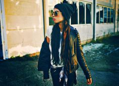 http://koryvacuum.blogspot.com.es/2014/02/caroline-roxy-fashion-blogger.html