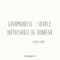 Rien de plus Love Me Quotes, Some Quotes, Amazing Quotes, Words Quotes, Quote Of The Day, Great Words, Some Words, Jolie Phrase, Quote Citation