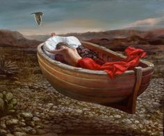 Ricardo Fernández Ortega... | Kai Fine Art