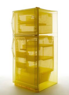 jbl yellow jbl yellow Do Ho Suh, Specimen Series: - jbl Do Ho Suh, Artistic Installation, Paris Mode, Magazine Art, Sculpture Art, Design Art, Contemporary Art, Museum, New York