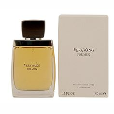 Vera Wang Princess Night Eau De Toilette Spray for Women, 1.7 Ounce * You can get more details at http://www.amazon.com/gp/product/B006C6BKEG/?tag=beautycare888-20&pqr=310716041519