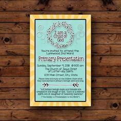1000+ ideas about Primary Program - Pionik