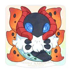 Dragon Pokemon, Cat Pokemon, Pokemon Eevee Evolutions, Pokemon People, Pokemon Fan Art, Pokemon Cards, Pikachu, Cute Pokemon Pictures, Pokemon Images