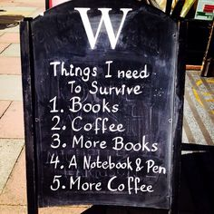 This is the life! #book #coffee #happiness #tagsforlikes #photooftheday #instapassport #tflers #cafe