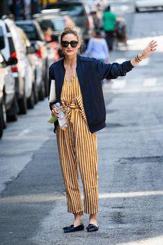 Olivia Palermo | Galería de fotos 2 de 14 | Vogue