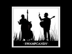Swampcandy Aberdeen - YouTube