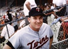 Harmon Killebrew Baseball Pictures, Minnesota Twins, Nostalgia, Baseball Cards, Running, Sports, Paintings, Google Search, Twitter