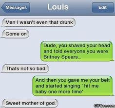 i wasent that drunk texts | Text-Message-I-wasnt-that-drunk.jpg