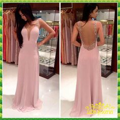 Cheap dress up dolls wedding, Buy Quality dress wear for toddler boys directly from China dresses cupcakes Suppliers:                                              New Fashion OL Business Shoes 5cm Elegant Evening Thin Heels Shoes Women Br