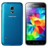 Samsung Open Box Deals! | Closet of Free Samples | Get FREE Samples by Mail | Free Stuff
