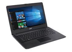 Daftar Harga Laptop Acer Core i3 Terbaru 2017 Area Jakarta