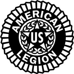American Legion Emblem Clip Art #americanlegionauxiliaryemblemclipart #AmericanLegionEmblemClipArt Book Maker, Drawing Sheet, Process Art, Inspiration For Kids, Picture Collection, Art Images, New Art, Graphic Art, Vector Free