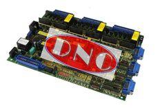 A16B-1100-0280 FANUC SERVO PCB