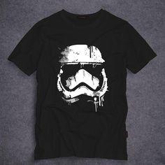 aec9304a8 15 Best Christian Shirts images | Christian shirts, Jesus shirts ...