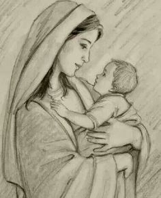 hurting innocent mother and Child in any form is unforgivable - sins
