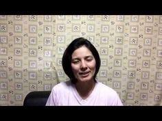 Amamentação - Aromaterapia - YouTube