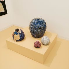 Takuro Kuwata — at Frieze London London Art Fair, Frieze London, Artist, Inspiration, Biblical Inspiration, Inspirational, Artists