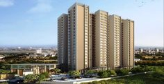 http://www.topmumbaiproperties.com/central-mumbai-properties/godrej-prime-chembur-mumbai-by-godrej-properties/  Godrej Prime Chembur Project Summary,  Godrej Prime,Godrej Prime Chembur,Godrej Prime Mumbai,Godrej Prime Chembur Mumbai,Godrej Prime Godrej Properties  Every home at Godrej Prime Godrej Properties is completely enhanced with the unrivalled services so it presents the mostly comfy living experience to all the people.