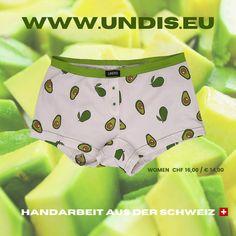 UNDIS die bunten, lustigen und witzigen Boxershorts & Unterhosen für Männer, Frauen und Kinder. Handgemachte Unterwäsche - ein tolles Geschenk! #undis, #bunte, #kinderboxershorts, #lustigeboxershorts, #boxershorts, #frauenunterwäsche, #männerboxershorts, #männerunterwäsche, #herrenboxershorts, #kinder, #bunteboxershorts, #unterwäsche, #handgemacht, #verschenken, #familie, #partnerlook, #mensfashion, #lustige, #weihnachtsgeschenk, #geschenksidee, #eltern, #vatertagsgeschenk Baby Boys, Funny Underwear, Mama Blogger, Casual Shorts, Gym Shorts Womens, Fashion, Gift Ideas For Women, Men's Boxer Briefs, Gifts For Children