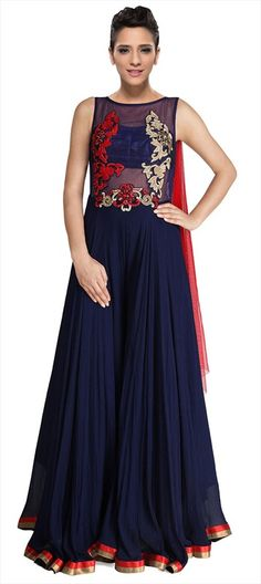 SUPER WOMAN - get this look here -  Flat 10% off + free shipping worldwide.  #Partywear #SalwarKameez #Anarkali #IndianWedding #IndianFashion #Bride #wedding #Onlineshopping