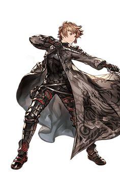 Game Character Design, Fantasy Character Design, Character Creation, Character Design Inspiration, Character Concept, Character Art, Concept Art, Fantasy Warrior, Fantasy Art