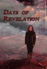 A young musician struggles to find inspiration for a new song she is writing, but a spark of inspiration leads her to day dream what it would be like to walk through an apocalyptic city.