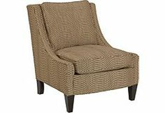 Broyhill Furniture Chadwick's 6997