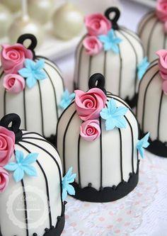 beautiful, cupcake, cute, home, party