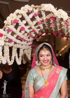 Indian Wedding Theme, Desi Wedding Decor, Indian Wedding Ceremony, Indian Wedding Photos, Telugu Wedding, Wedding Ideas, Indian Weddings, Wedding Pictures, Diy Wedding