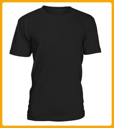 Beste Krankenschwester Krankenhaus pflege arzt beruf geschenk - Angler shirts (*Partner-Link)