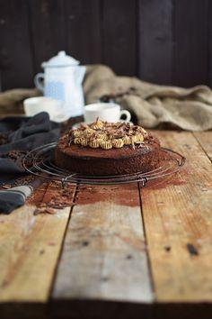 espresso-schokoladenkuchen-coffee-chocolate-cake-10