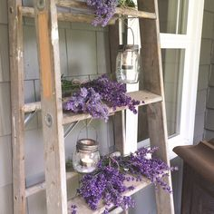 20 Awe-Inspiring Rustic Porch Decor Ideas for an Instant Farmhouse Vibe! 20 Awe-Inspiring Rustic Porch Decor Ideas for an Instant Farmhouse Vibe! Farmhouse Front, Rustic Farmhouse, Farmhouse Style, Farmhouse Ideas, Farmhouse Windows, Porch Kits, Porch Ideas, Jardin Decor, Small Front Porches