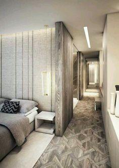 Modern rustic Interior design.jpg