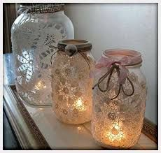 This has been repinned 119 just from my boards lol.  winter wedding decoration ideas on a budget - Recherche Google